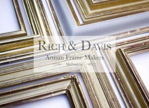 rich-davis-artisan-framers